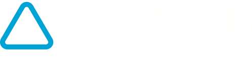 Halltech | Advancing your process